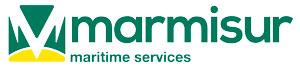 Marmisur Logo